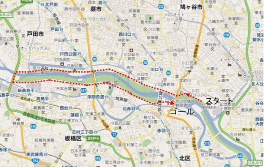 map_20110620111005.jpg