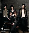 JACA521arashi-monster-t.jpg
