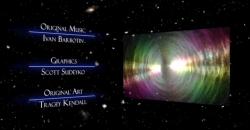 2011-9-12-space.jpg