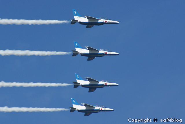 blue11-12_eip.jpg