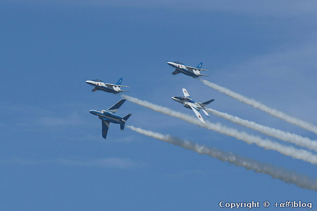 blue11-13_eip.jpg