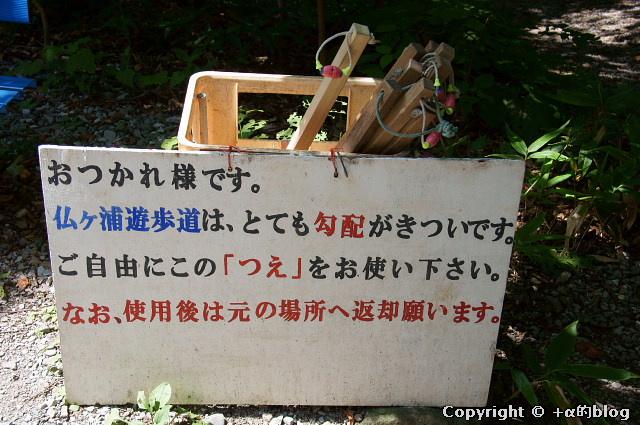 hotoke11a_eip.jpg