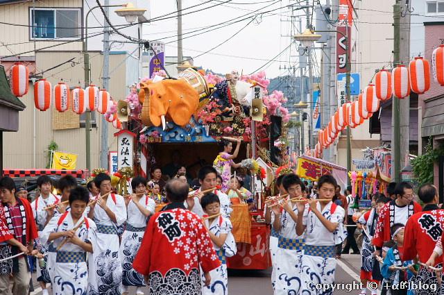 nagawa11-04_eip.jpg
