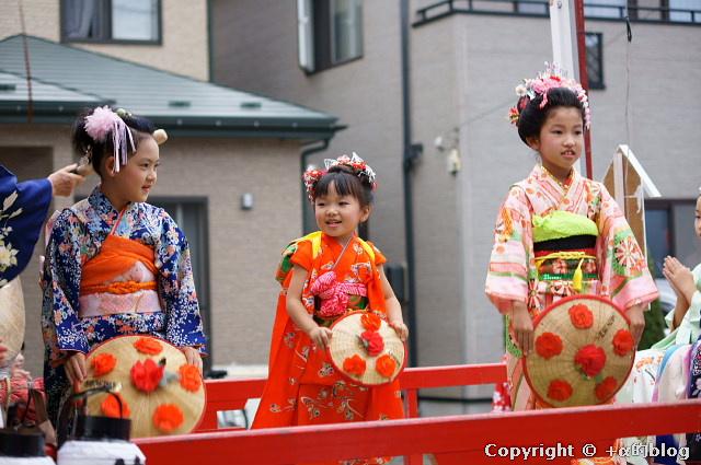 nagawa11-16_eip.jpg