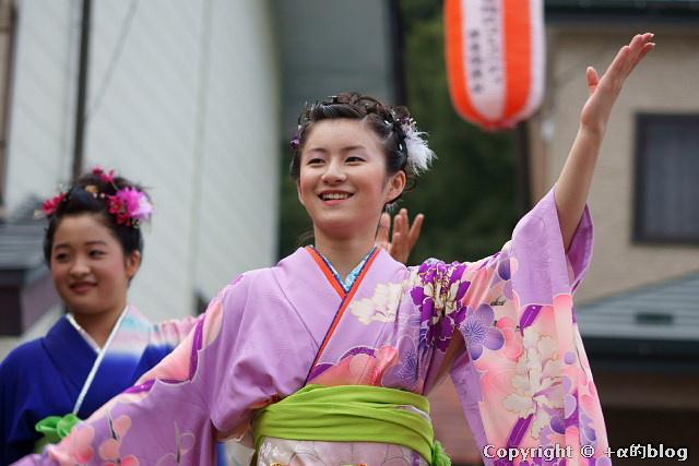 nagawa11-18a_eip.jpg