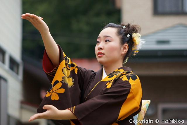 nagawa11-19a_eip.jpg