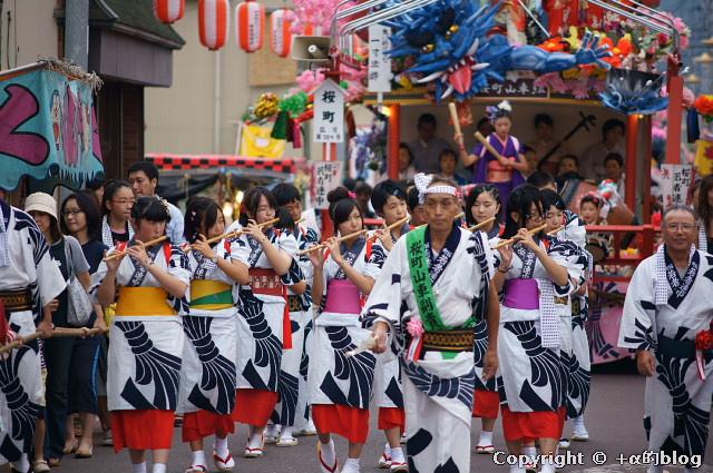 nagawa11-40_eip.jpg