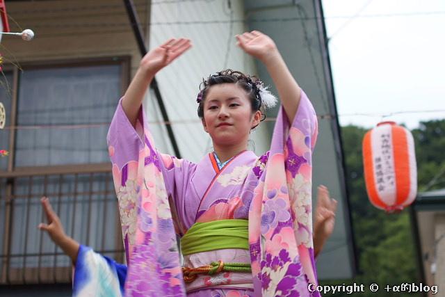 nagawa11-48_eip.jpg