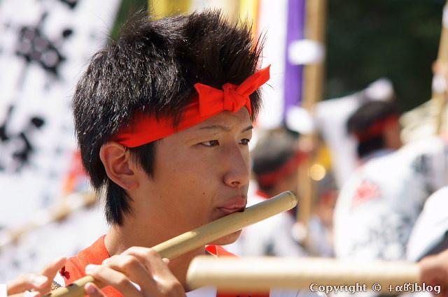 oyama11-56_eip.jpg