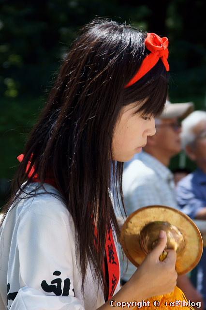 oyama11-63_eip.jpg