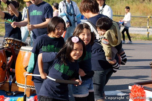 shimoda11-06_eip.jpg