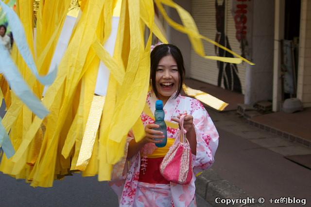 tanabata11LL_eip.jpg