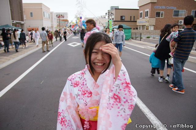 tanabata11c_eip.jpg