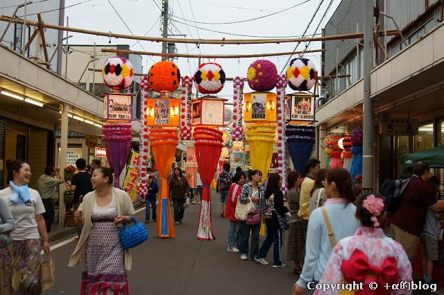 tanabata11n_eip.jpg