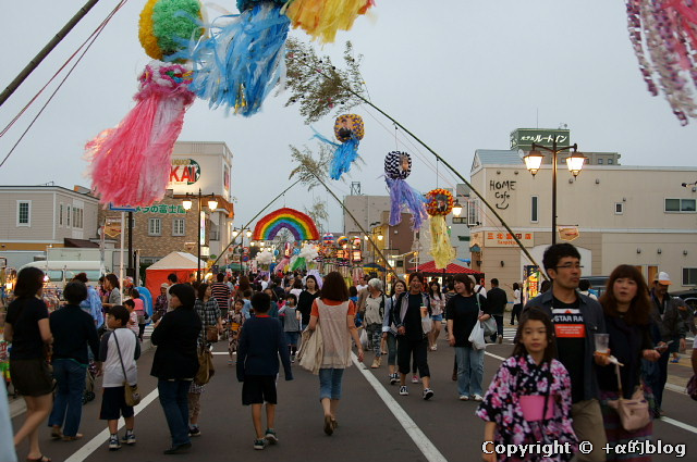 tanabata11u_eip.jpg