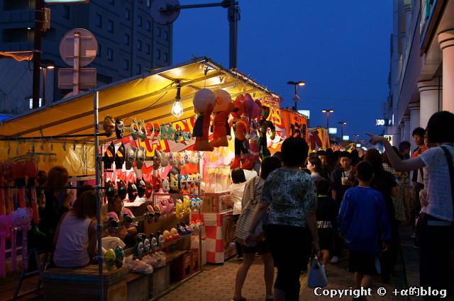 tanabata11v_eip.jpg