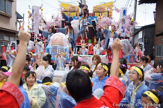 towada1109-01_eip.jpg