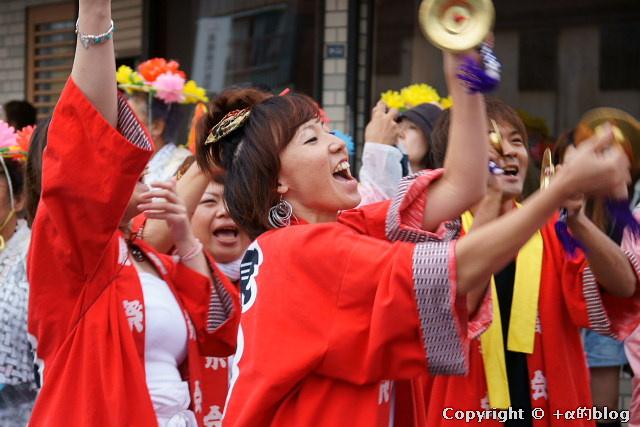 towada1109-02_eip.jpg