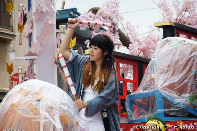 towada1109-08_eip.jpg