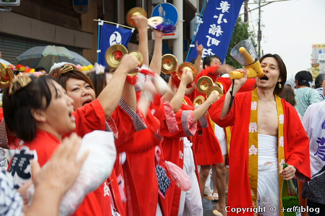 towada1109-18_eip.jpg