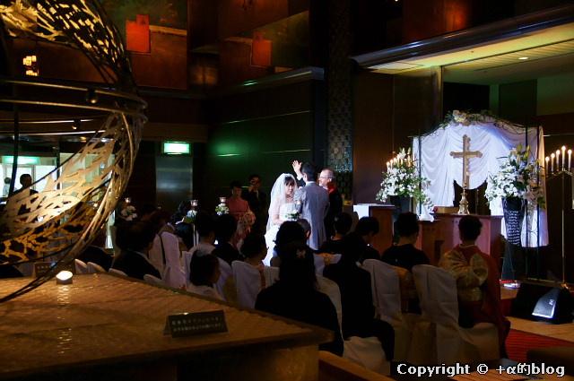 wedding11a_eip.jpg