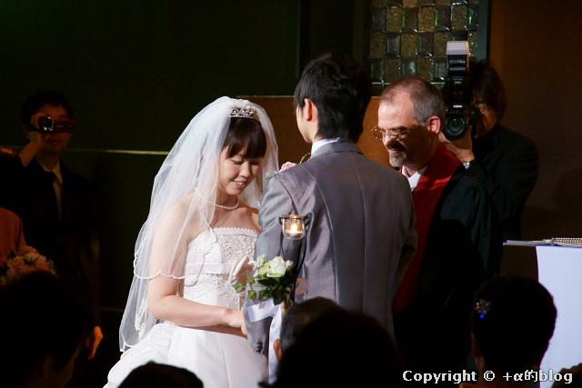 wedding11b_eip.jpg