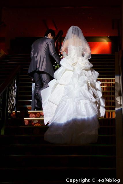 wedding11f_eip.jpg