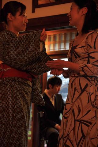 kimono_convert_20100613230327.jpg