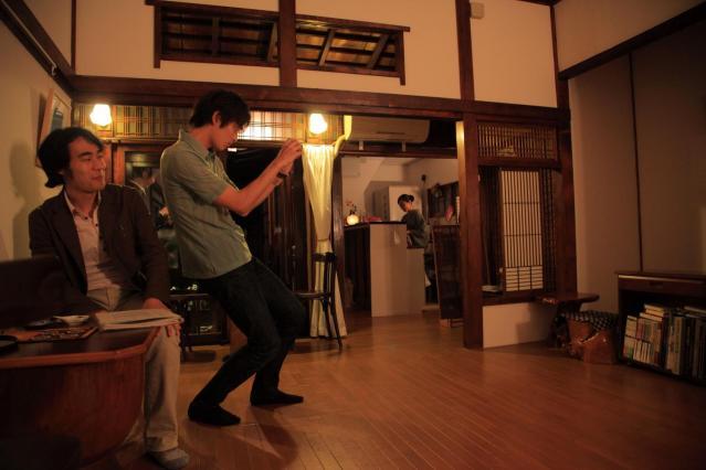 kiroku2_convert_20100616181437.jpg