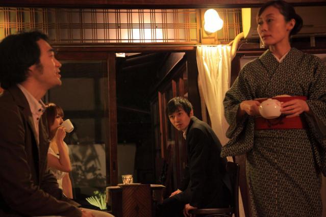miyukisan_convert_20100616175436.jpg