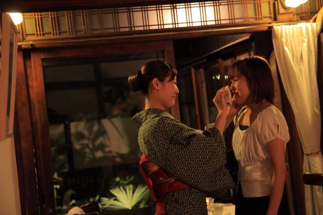 nakiwarai2_convert_20100616182134.jpg