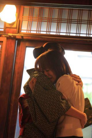 naku_convert_20100613231652.jpg