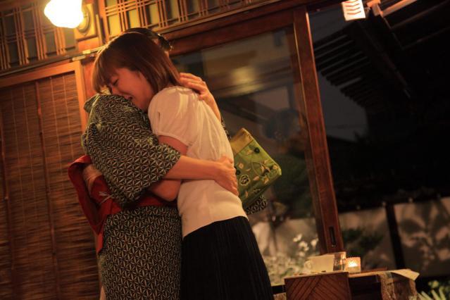 naku_convert_20100616183557.jpg