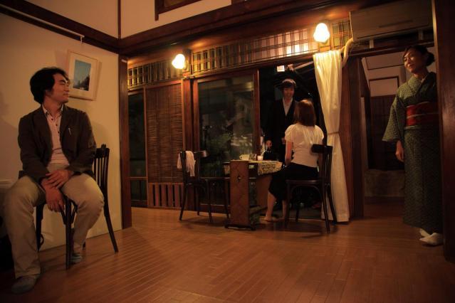 saikai2_convert_20100616173030.jpg