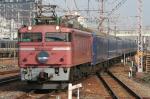 日本海091226