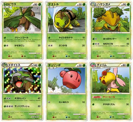 PokemonCardGameTorterra1