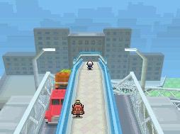 pokemonBWscreenshot2