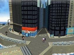 pokemonBWscreenshot3