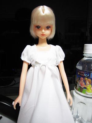 20110925_flora_02
