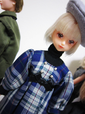 20110925_flora_04
