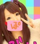 ddea7100_20101214112838.jpg