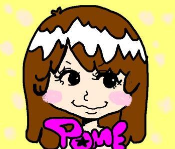 pome-c.jpg