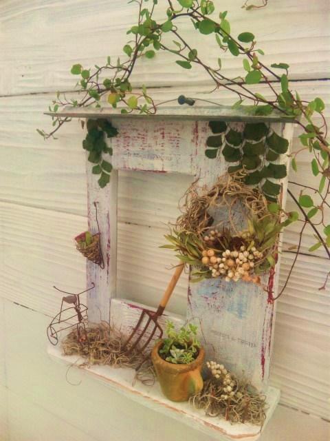 junk natural garden2