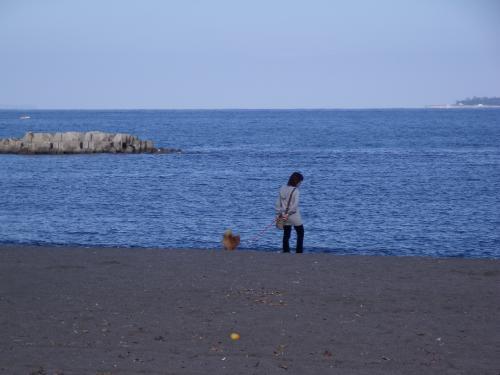 伊東の海岸②