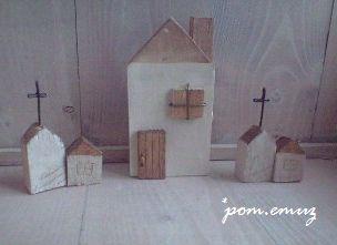 木工小物2-1