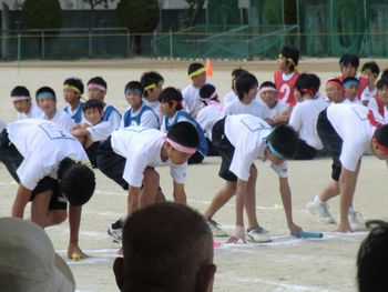 H23.体育祭3