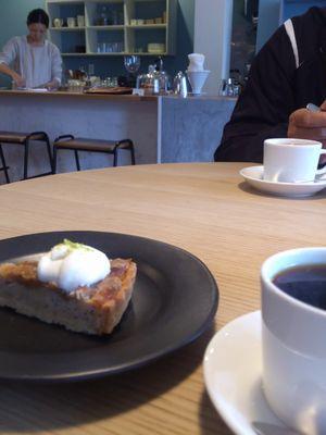 cafe2-2.jpg