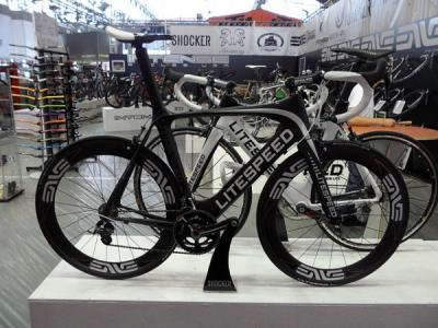 2011-litespeed-c1r-carbon-road-bike-spyshot1-600x450_20100901232334.jpg