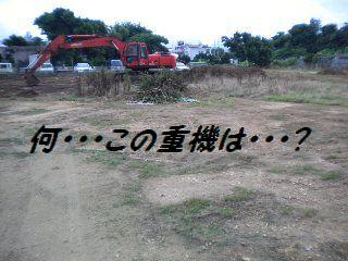 DSCN3855_20100829211924.jpg