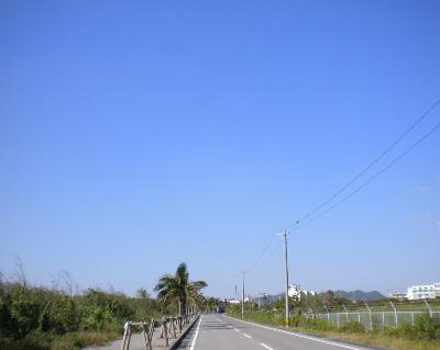 DSCN9909.jpg